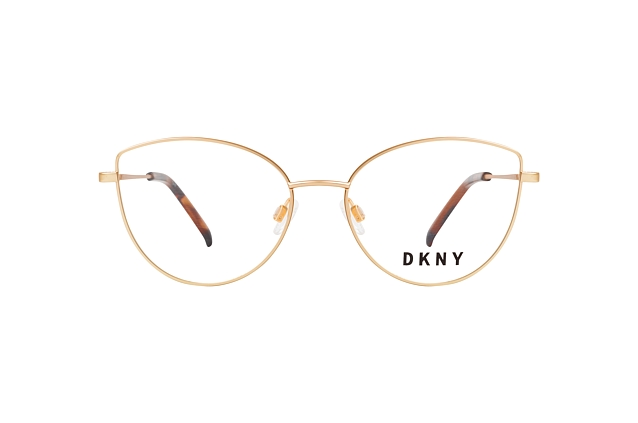 DKNY DK 1017 717 perspective view