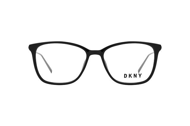 DKNY DK 7001 001 perspective view
