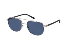 Calvin Klein CK 20301S 045, Aviator Sonnenbrille, Herren, in Sehstärke erhältlich - Preisvergleich