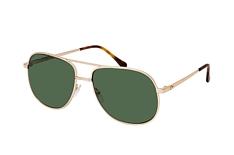 Lacoste L 222SG 714, Aviator Sonnenbrille, Herren - Preisvergleich