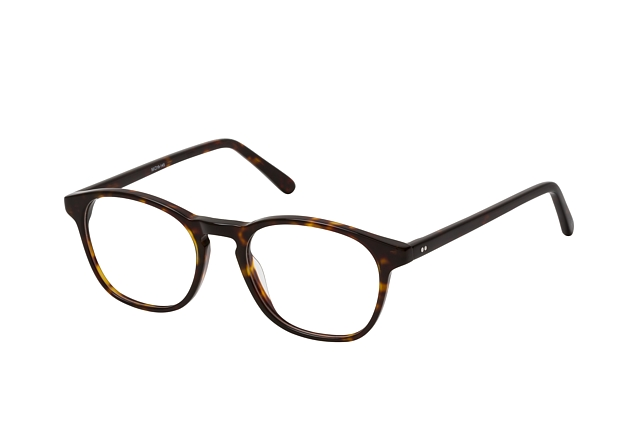 CO Optical Adrian 1087 004 vue en perpective