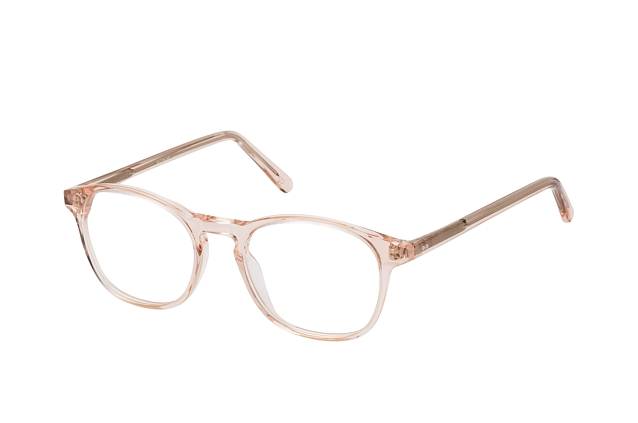 CO Optical Adrian 1087 003 vue en perpective