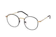 CO Optical Madyson 938 F liten