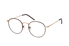 CO Optical Madyson 938 B liten