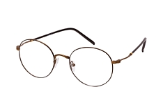 Mister Spex Collection Marlee 927 G pieni