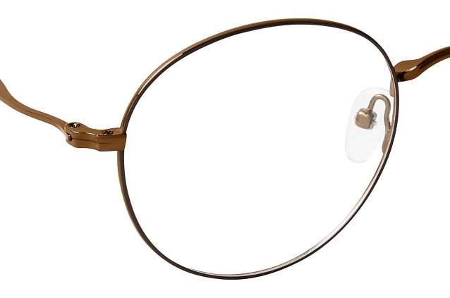 Mister Spex Collection Marlee 927 G perspektiv