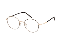Mister Spex Collection Marlee 927 E pieni