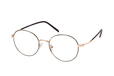 Mister Spex Collection Marlee 927 D small