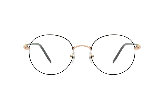 Mister Spex Collection Marlee 927 D vista en perspectiva