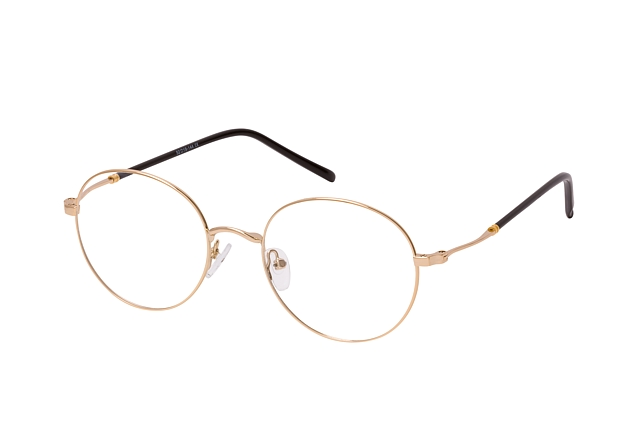Mister Spex Collection Marlee 927 C perspective view