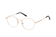 Mister Spex Collection Maddox 993 C small