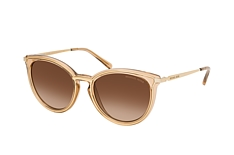 Michael Kors Brisbane MK 1077 101413 small