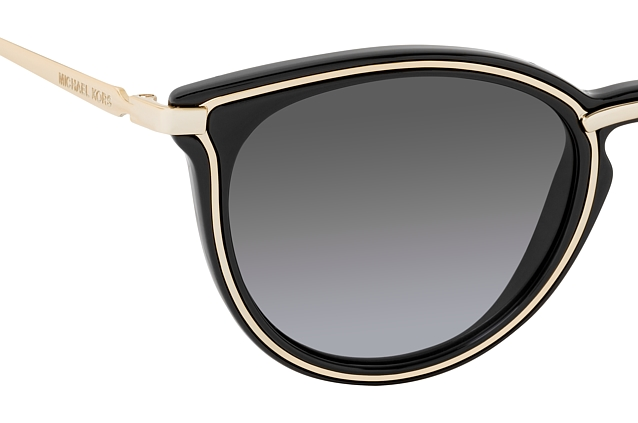 Michael Kors Brisbane MK 1077 10148G perspective view