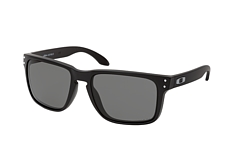 Oakley Holbrook XL OO 9417 22 small