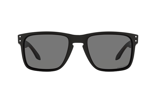 Oakley Holbrook XL OO 9417 22 perspective view