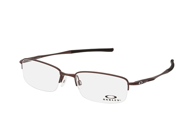 Oakley Clubface OX 3102 09 perspective view
