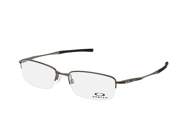 Oakley Clubface OX 3102 10 perspective view