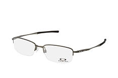 Oakley Clubface OX 3102 10 small