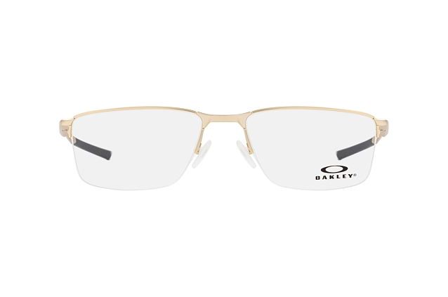 Oakley Socket OX 3218 09 perspective view