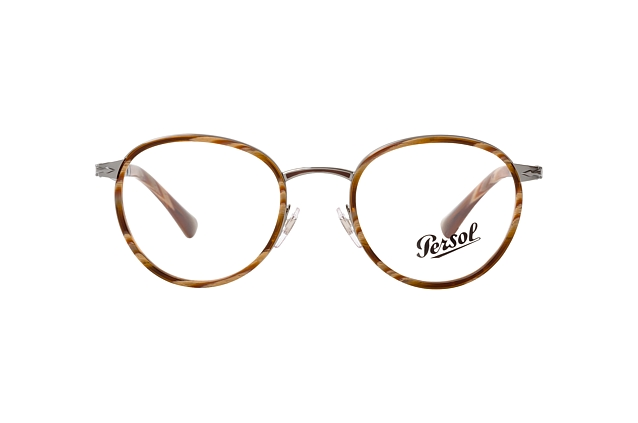 Persol PO 2468V 1102 perspective view