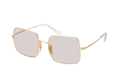 Ray-Ban Square RB 1971 001/B3 small