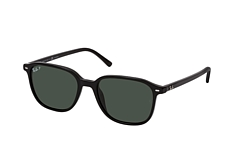Ray-Ban Leonard RB 2193 901/58 small