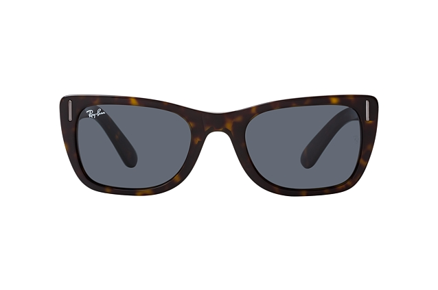 Ray-Ban Caribbean RB 2248 902/R5 perspective view