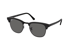 Ray-Ban Clubmaster RB 3016 1305B1 small