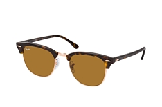 Ray-Ban Clubmaster RB 3016 130933 L small