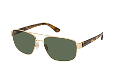 Ray-Ban RB 3663 001/31 small