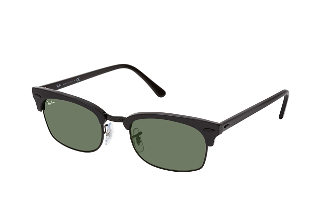 Ray-Ban Clubmst. Square RB 3916 130358 vista en perspectiva