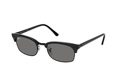 Ray-Ban Clubmst. Square RB 3916 1305B1 small