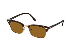 Ray-Ban Clubmst. Square RB 3916 130933 small