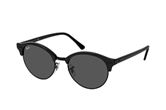 Ray-Ban Clubround RB 4246 1305B1 petite