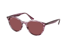 Ray-Ban RB 4305 643175 small