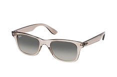 Ray-Ban RB 4640 644971 small