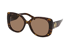 Versace VE 4387 108/73 small