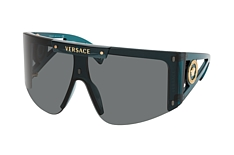 Versace VE 4393 533587 small