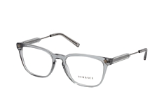 Versace VE 3290 5254 small