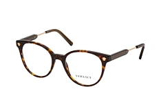 Versace VE 3291 108 small