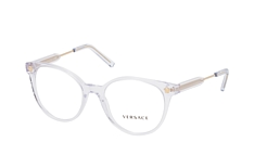 Versace VE 3291 148 small