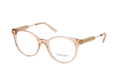 Versace VE 3291 5215 small
