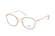 VOGUE Eyewear VO 4178 5078 klein