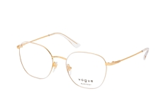 VOGUE Eyewear VO 4178 5120 klein