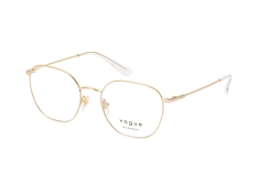 VOGUE Eyewear VO 4178 848 klein