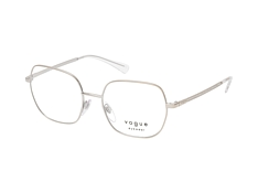 VOGUE Eyewear VO 4181B 323 klein