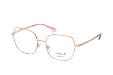 VOGUE Eyewear VO 4181B 5126 small