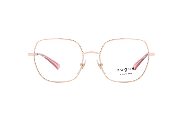 VOGUE Eyewear VO 4181B 5126 vista en perspectiva
