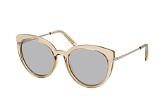 Le Specs Promiscuous W 2002195 stone small