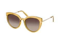 Le Specs Promiscuous W 2002194 blonde small